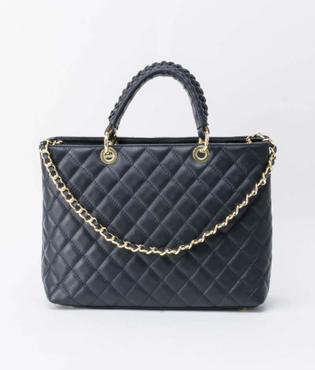 cadouri femei geanta