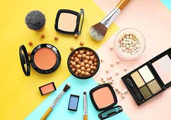 cosmetice femei