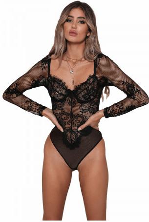 lenjerie sexy femei